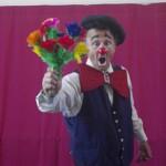 bouquetfinal2