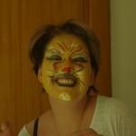 maquillage1-1024x680