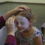 maquillage4-1024x680