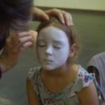 maquillage4bis-1024x680